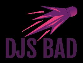 DJS Bad