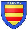 Logo Darvoy