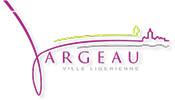 Logo Jargeau