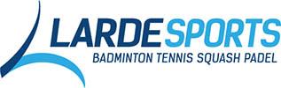 Logo Lardesports