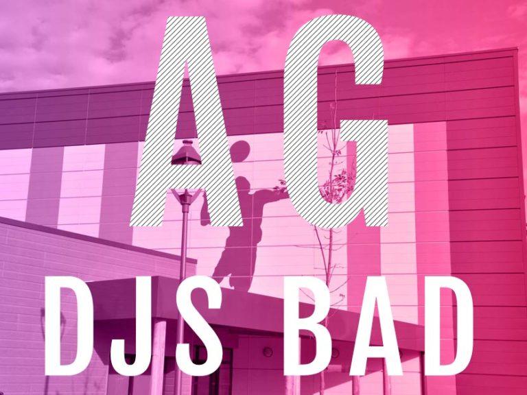 A.G. du DJS Bad le 17 septembre 2020
