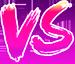 versus / contre